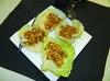 Ho Ho Cherry House - Elizabeth: $15 For $30 Worth Of Asian Cuisine
