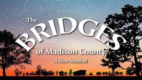 The Bridges of Madison County fab693d5-535b-49ff-86ca-8d8565b0a42b