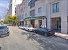 Parking at Westin Colonnade - Valet Kiosk