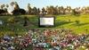 Street Food Cinema: Manhattan Beach @ Westdrift Golf Course - Satur...