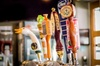 Charleston History and Hops Tour: Bar and History Walk