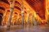 Escapada de un día a la Mezquita de Córdoba, Alcázar, Judería y la ...