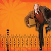 """""""One Man, Two Guvnors"""" - Saturday December 10, 2016 / 7:30pm"""