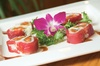 Ginza Endless Sushi & Hibachi - West Meadows: $10 For $20 Worth Of Casual Dining