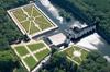 Excursion d'une journée aux châteaux de la Loire: Chambord, Chenon...