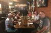Historic Georgetown Food Tour in Georgetown, SC.
