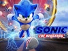 Tickets to see Sonic the Hedgehog: Drive-In Cinema