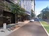 Deals List: Parking at Courtyard by Marriott City Center - Valet Kiosk