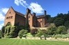 Private Day Tour to Chartwell House