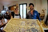 Cucinare a Lecce con la gente del posto, esperienza gastronomica a ...