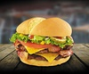 WAYBACK BURGERS - Willow Grove: $10 For $20 Worth Of Casual Dining