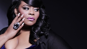 California Center for the Arts, Concert Hall: Maysa at California Center for the Arts, Concert Hall
