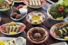$10 For $20 Worth Of Mediterranean Cuisine (Also Valid On Take-Out ...