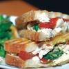$10 For $20 Worth Of Italian American Cuisine