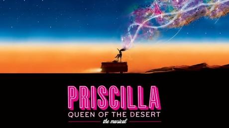 Priscilla Queen of the Desert 26c6754c-a2ab-4cff-b4bd-3c30b167dbda