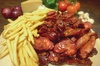 $15 For $30 Worth Of Pizza, Wings & More