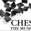 """Chess - The Musical"" - Saturday December 3, 2016 / 8:00pm"
