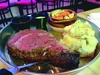 $15 For $30 Worth Of Pub Fare (Also Valid For Take-Out W/Min. Purch...