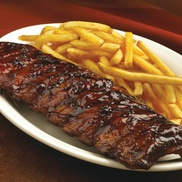 TGI Fridays: $15 For $30 Worth Of Casual Dining