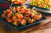 Kim's Gardens - Novi: $10 For $20 Worth Of Chinese Cuisine & Beverages