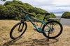 8 Hour Comfort Mountain Bike Hire