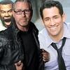 New Year's Eve Comedy With Jason, Jamar & Josh
