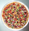 New York Pizza Express - Providence Estates East: $10 For $20 Worth Of Casual Dining