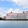 Savannah Riverboat Cruises