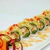 $15 For $30 Worth Of Thai & Sushi Cuisine