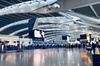 Shared Transfer from Heathrow Airport to Hotel Accommodation