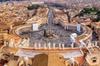 Tour privato dei Musei Vaticani e Cappella Sistina
