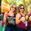 Tequila & Taco Music Festival - Sunday July 23, 2017 / 11:30am-6:00pm