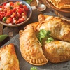 $10 For $20 Worth Of Casual Spanish Dining