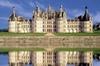 Visite 2JOURS ET 1NUIT des vins et châteaux de la vallée de la Loire