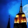 Valentine's Day Couples Tour of Romantic New York - Wednesday Febru...