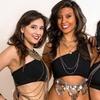 RaksArabi Belly Dance Cabaret Show