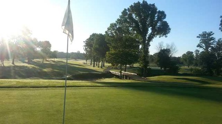Columbus Golf Deals In And Near Columbus Oh Groupon