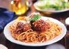 $15 For $30 Worth Of Fine Italian Cuisine