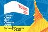 Sightseeing Pass Torino: Torino and Piemonte Card
