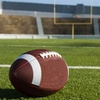 Learn All About Football