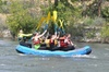 Whitewater and Wine: Wenatchee River Whitewater Rafting and Winery ...