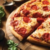 $10 For $20 Worth Of Pizza, Pasta & More