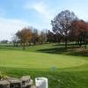 Skyland Pines Golf Course