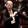 Beethoven & Sibelius - Friday, Mar. 16, 2018 / 8:00pm