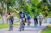 Stratford-on-Avon Half-Day Bike Tour
