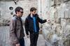 Recorrido a pie por el casco antiguo de ambiente en Barcelona