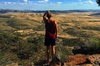 6-Day Eyre Peninsula & Flinders Ranges Adventure Tour