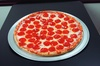 POINT PIZZA BY PUDGY - Point Pleasant: $15 For $30 Worth Of Casual Dining