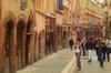 Excursion à la découverte des points forts et lieux secrets de Lyon