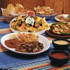 $15 for $30 Worth of Authentic Mexican Cuisine